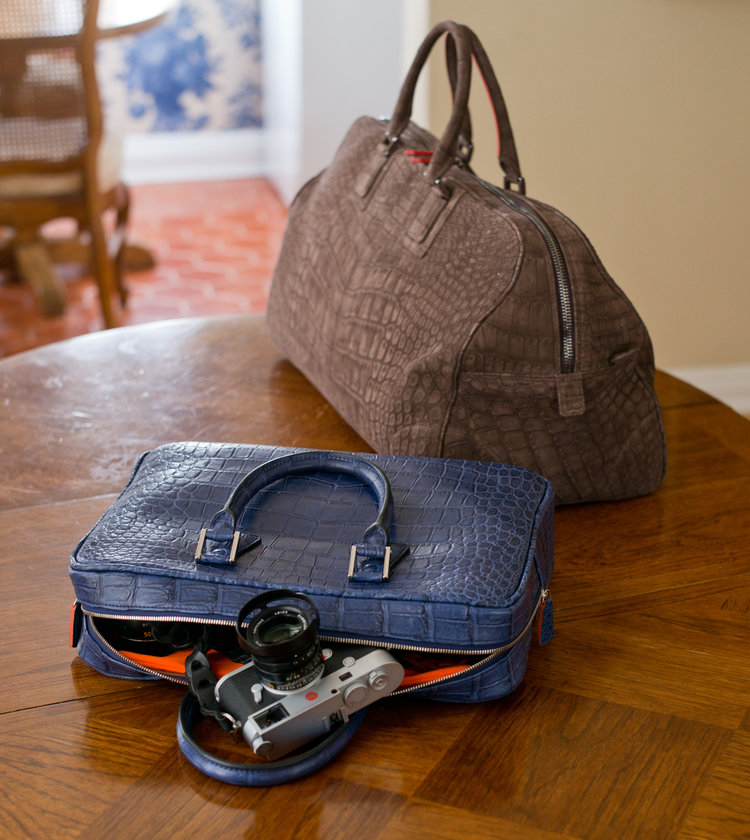 leather-bags-matteo-perin.jpg