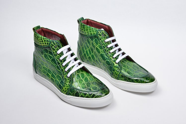 sneakers-leather-shoes-matteo-perin.jpg