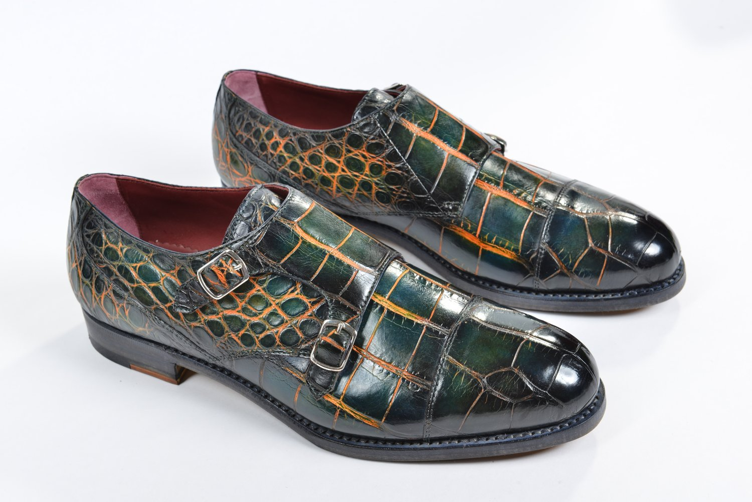 crocodile-leather-shoes-matteo-perin.jpg