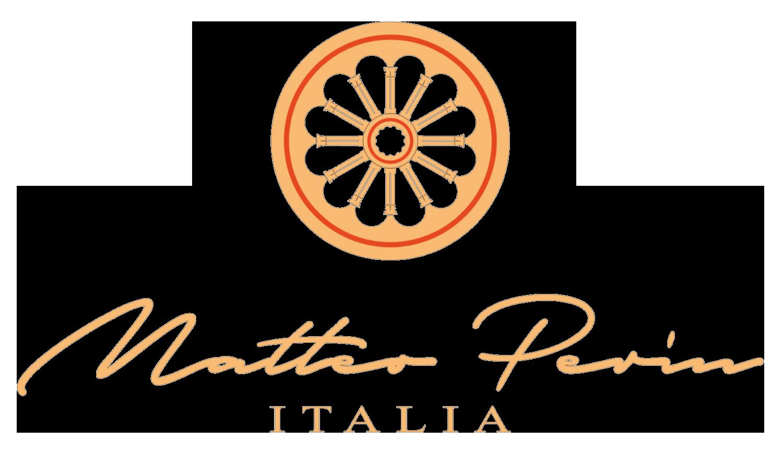 matteo-perin-logo.png