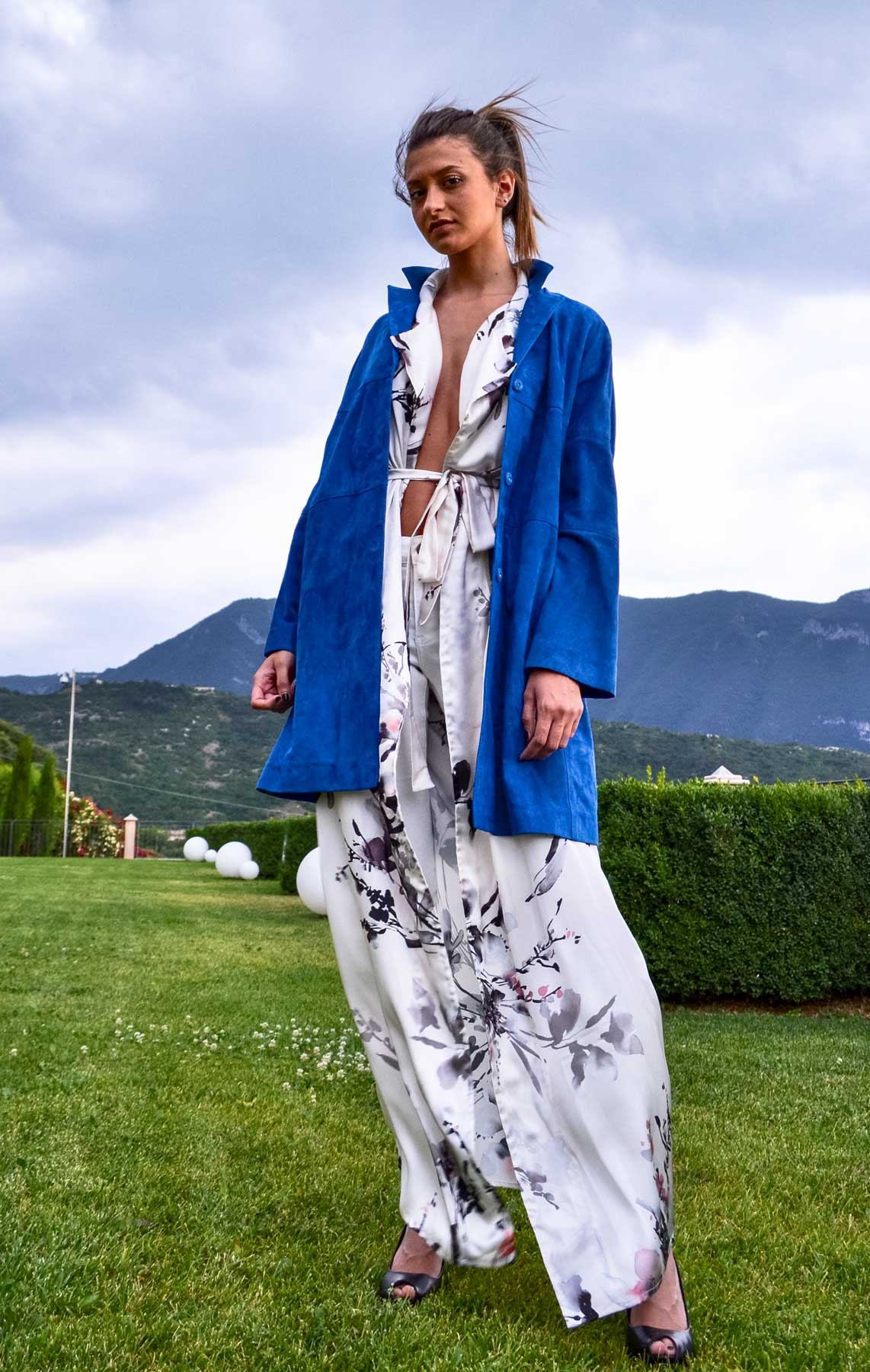 matteo-perin-women-clothing-dress-007.jpg