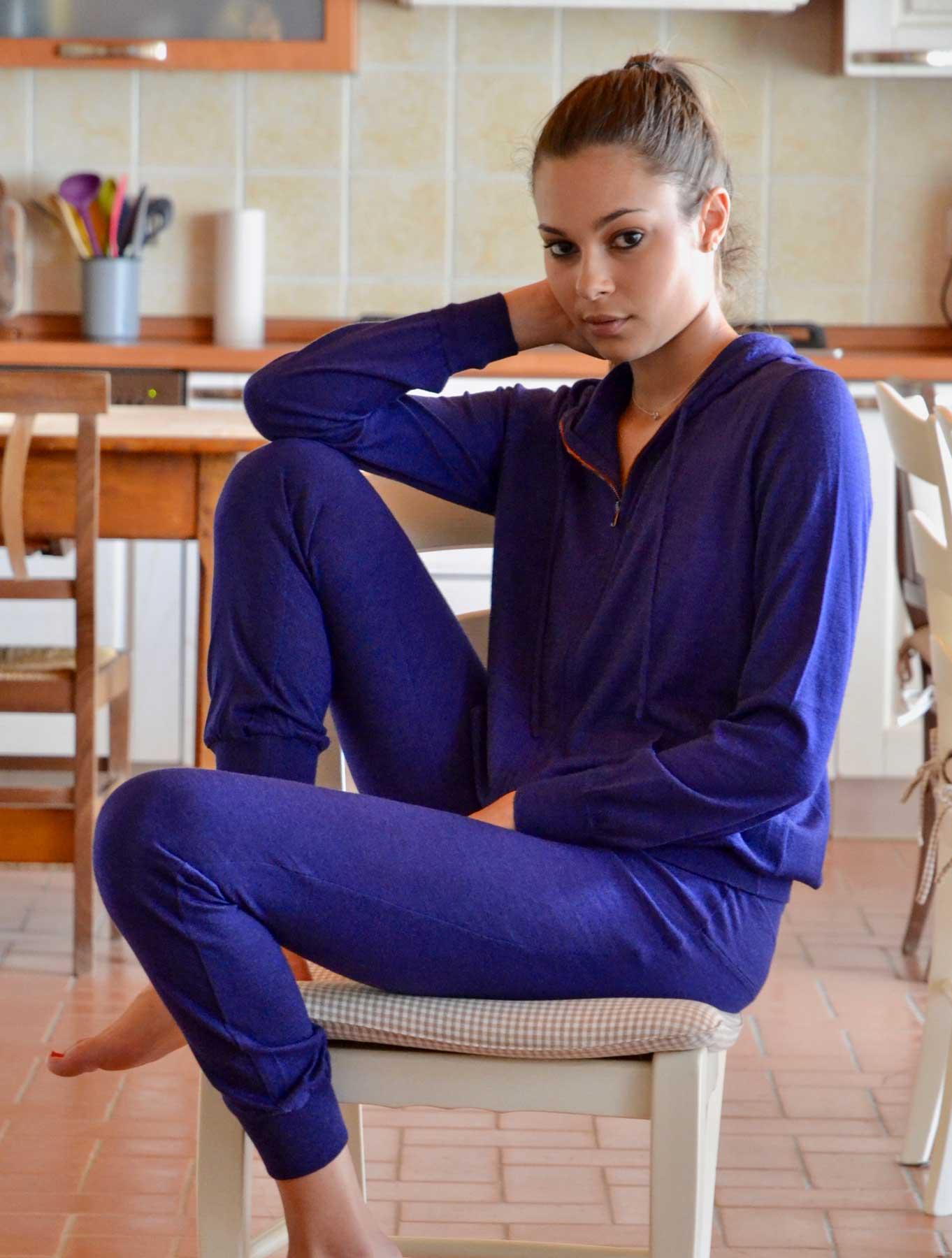matteo-perin-women-clothing-dress-010.jpg