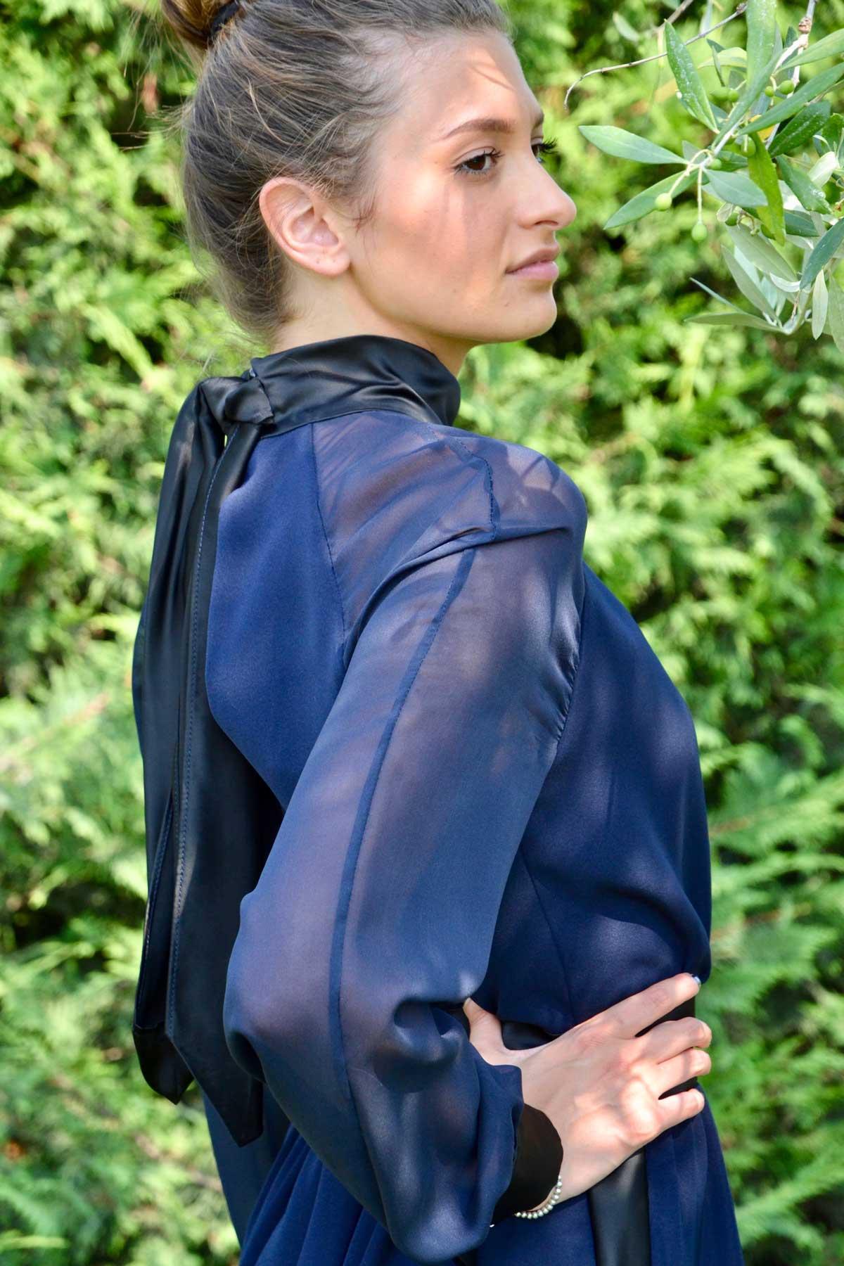 matteo-perin-women-clothing-dress-012.jpg