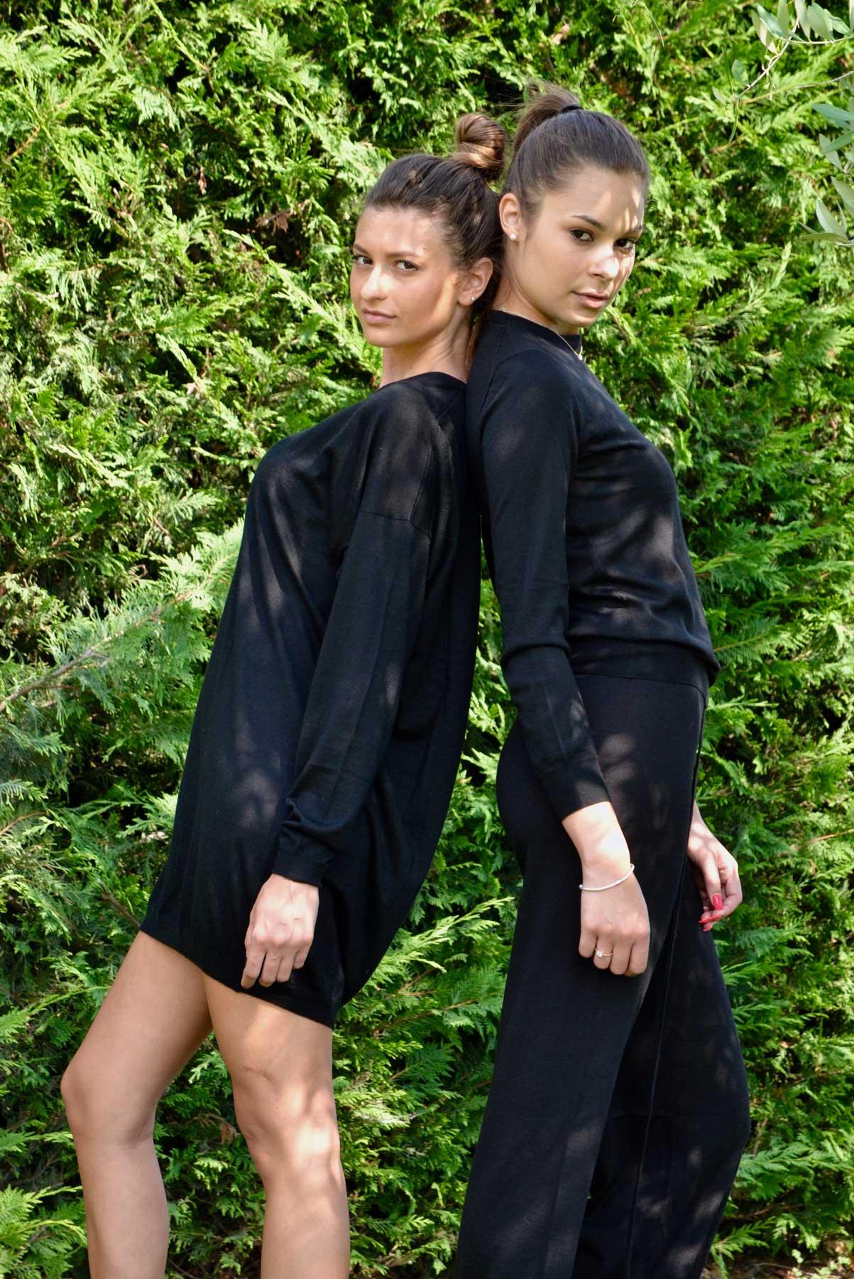 matteo-perin-women-clothing-dress-011.jpg