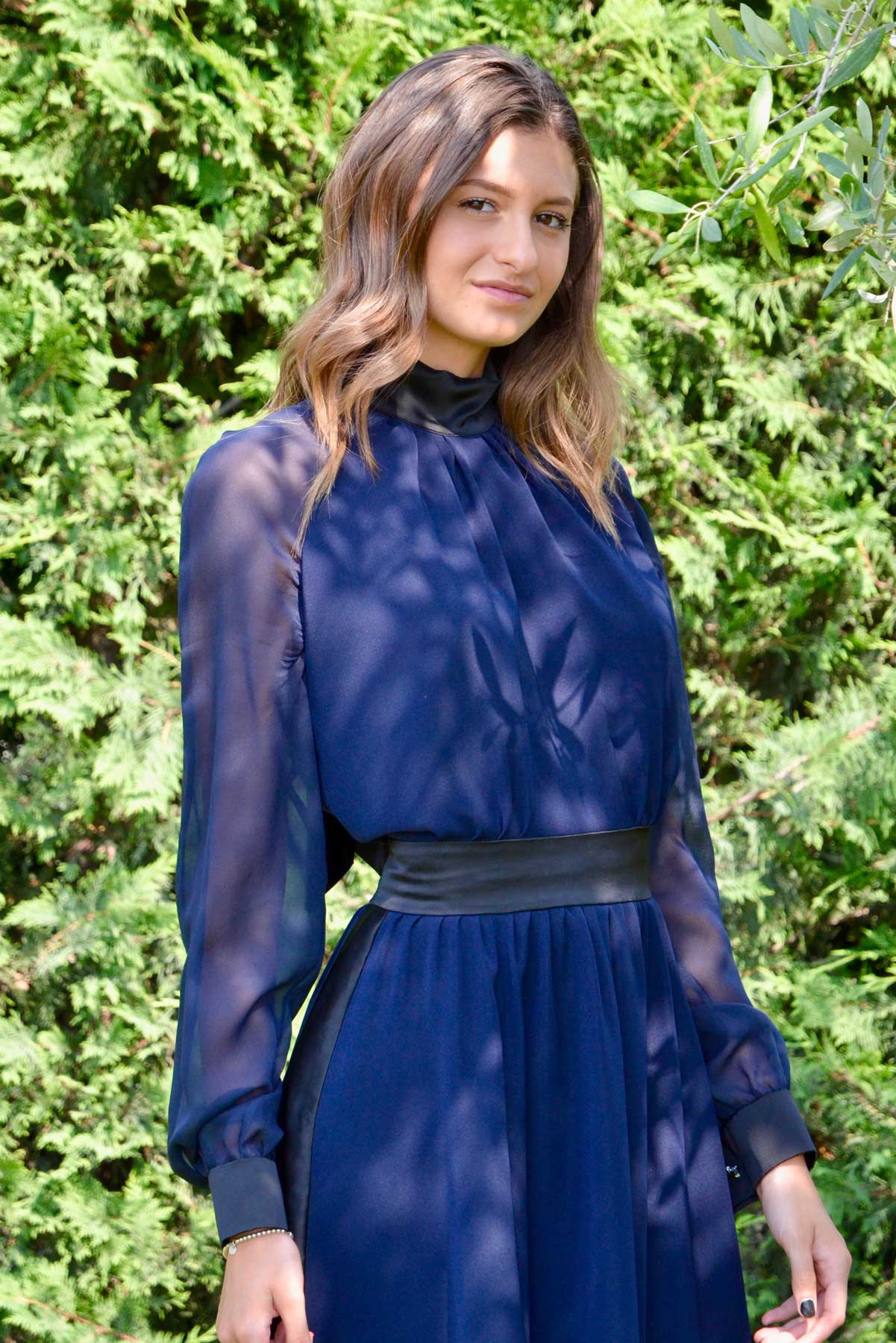 matteo-perin-women-clothing-dress-013.jpg