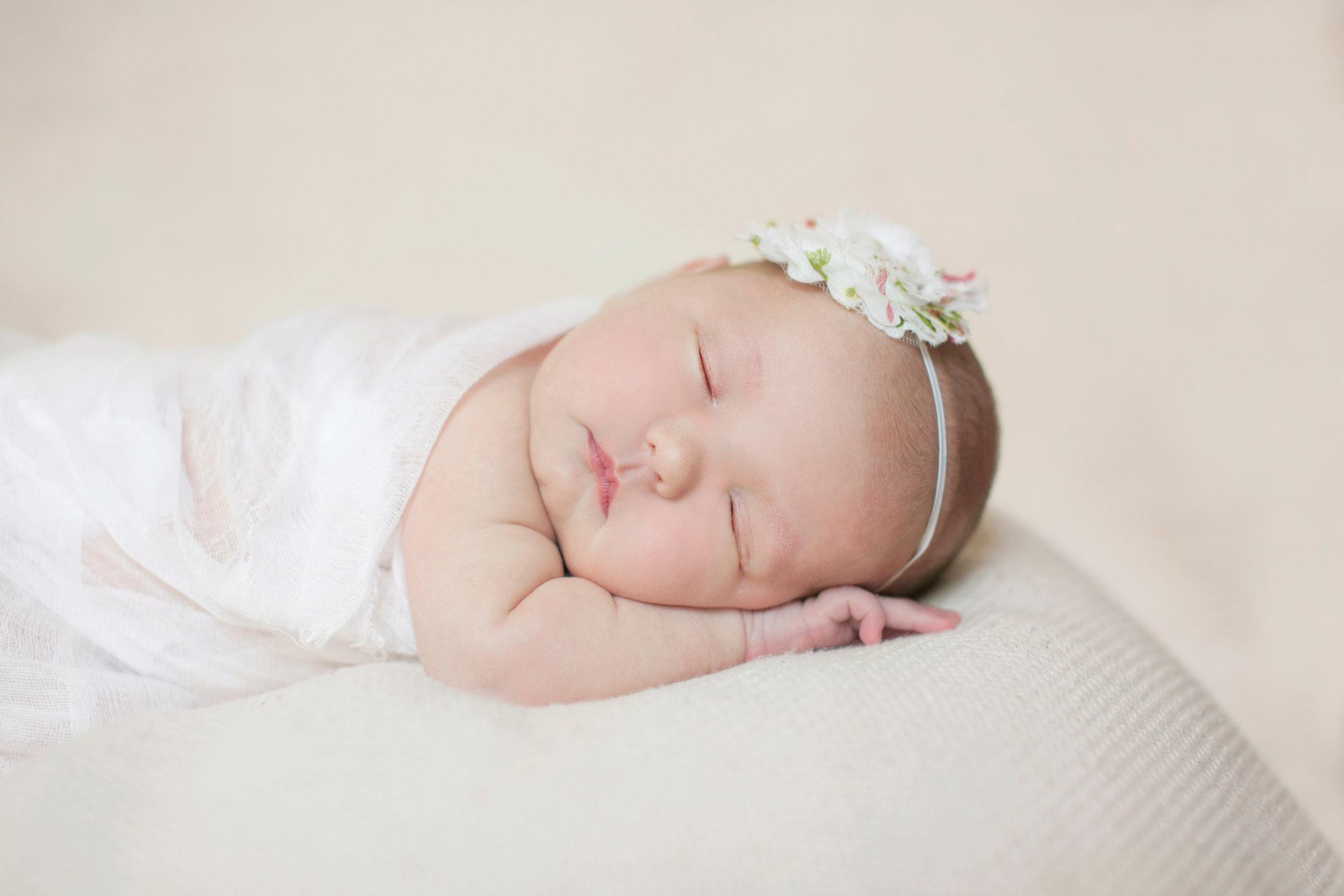 baby-brynn-newborn_9.jpg