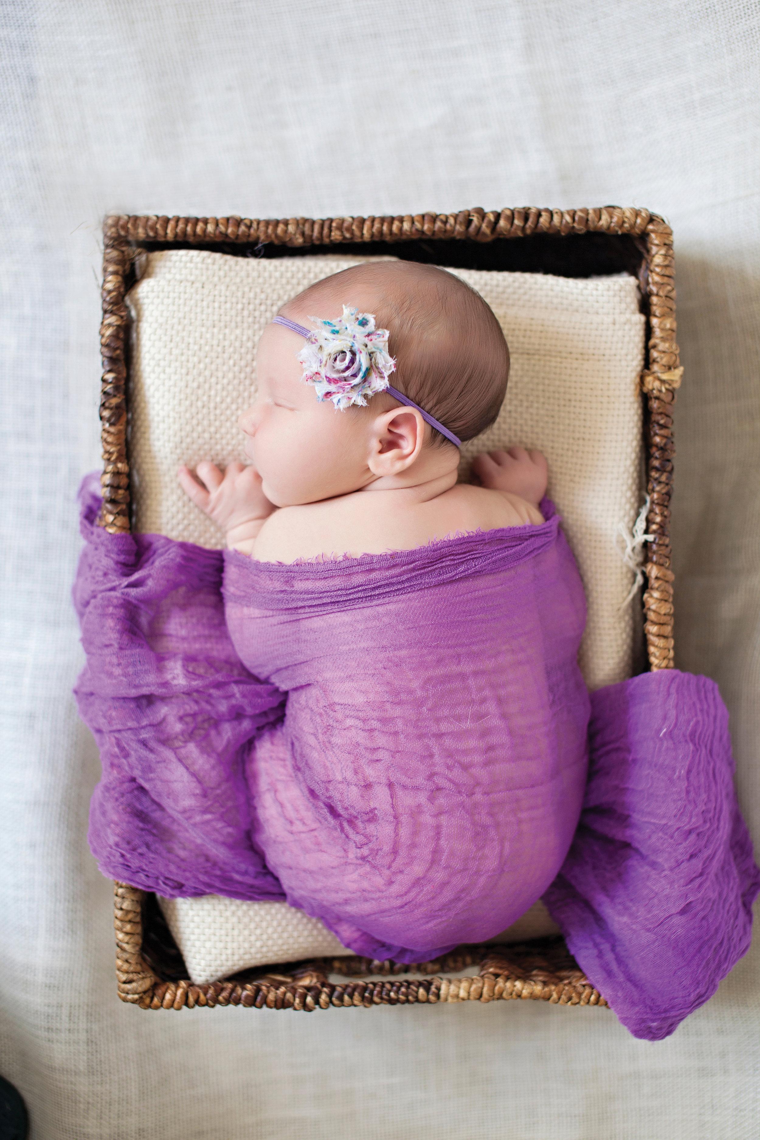 baby-brynn-newborn_12.jpg