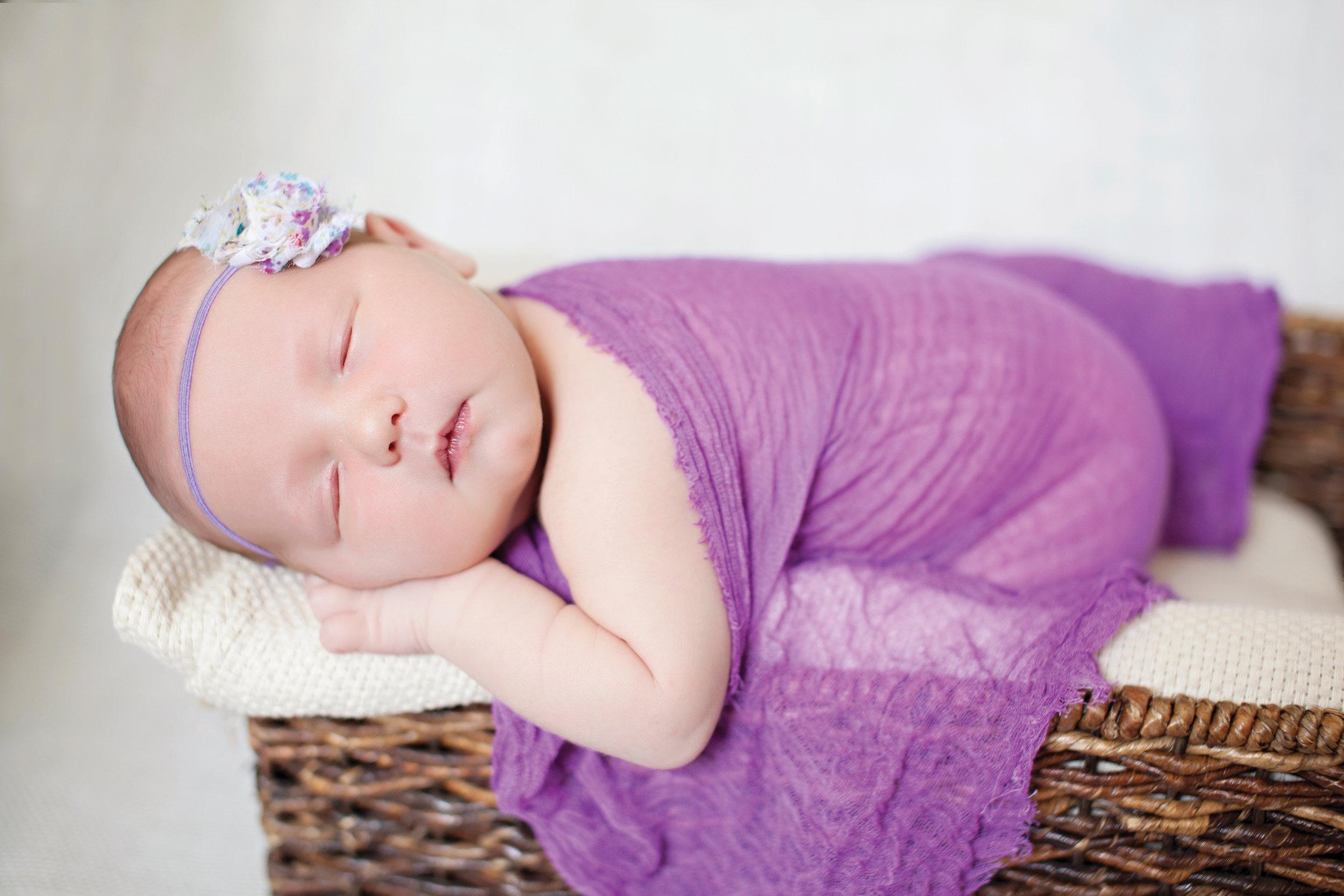 baby-brynn-newborn_15.jpg