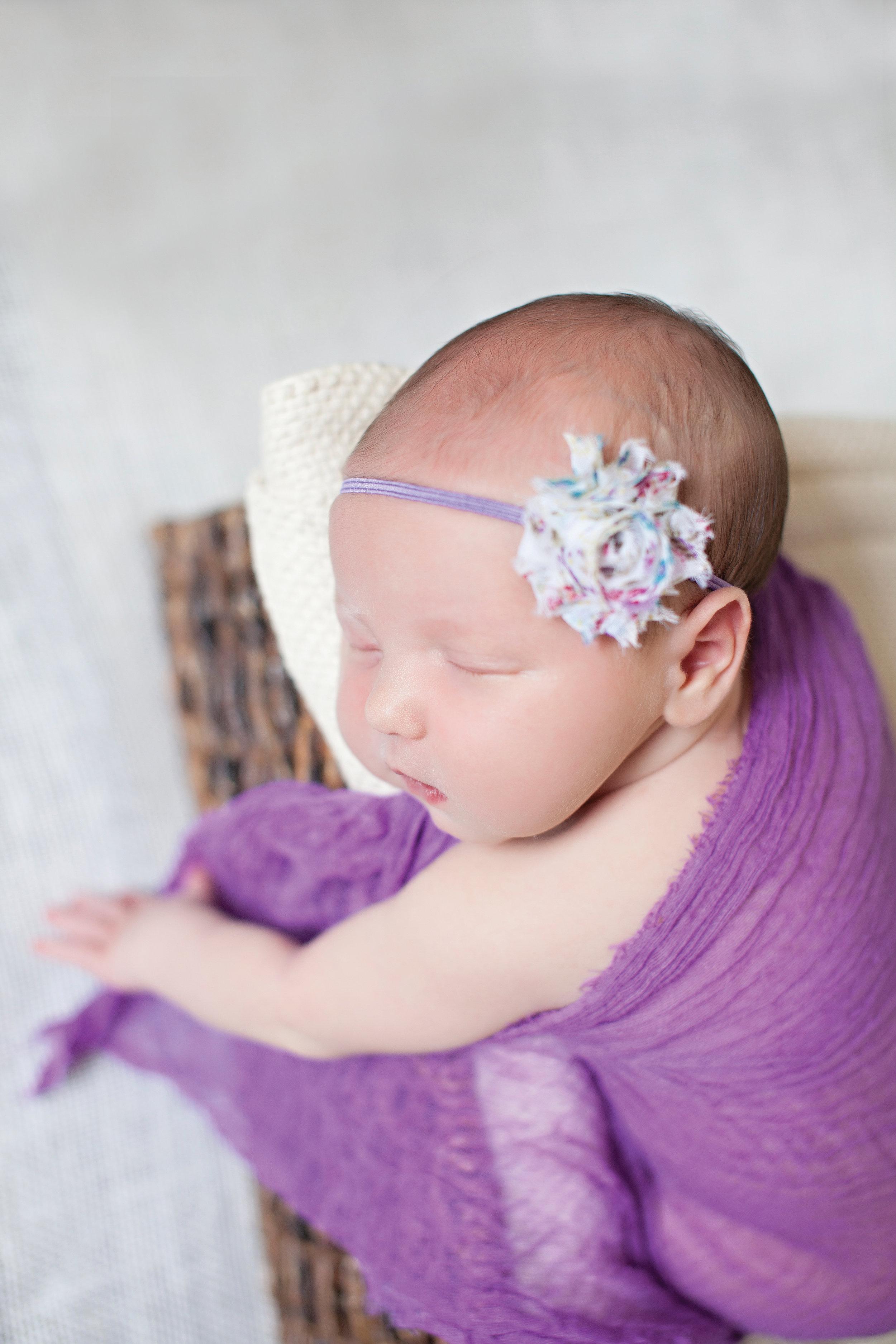 baby-brynn-newborn_18.jpg