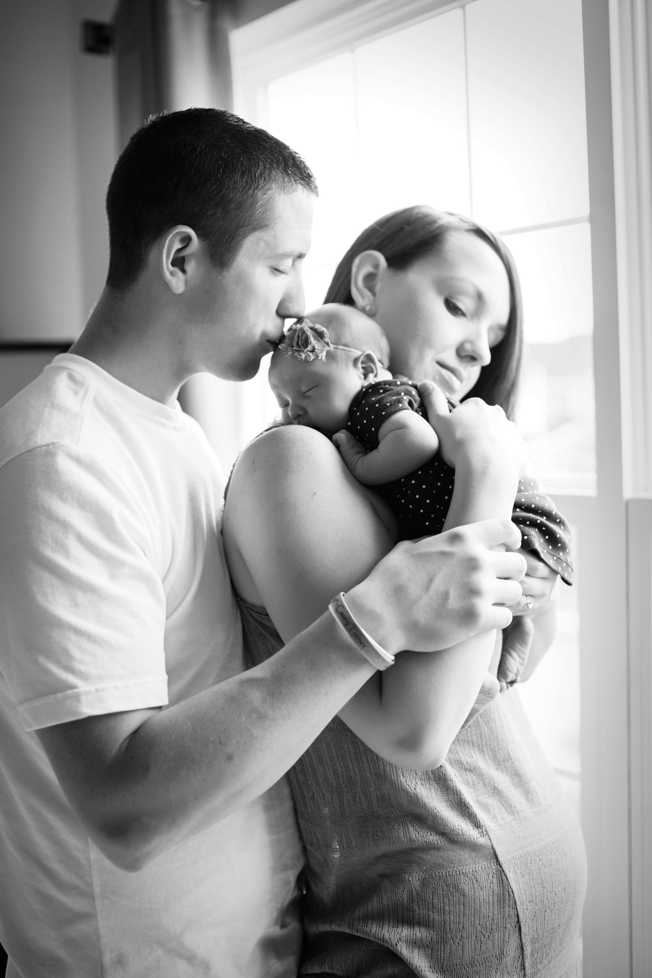 baby-brynn-newborn_31bw.jpg