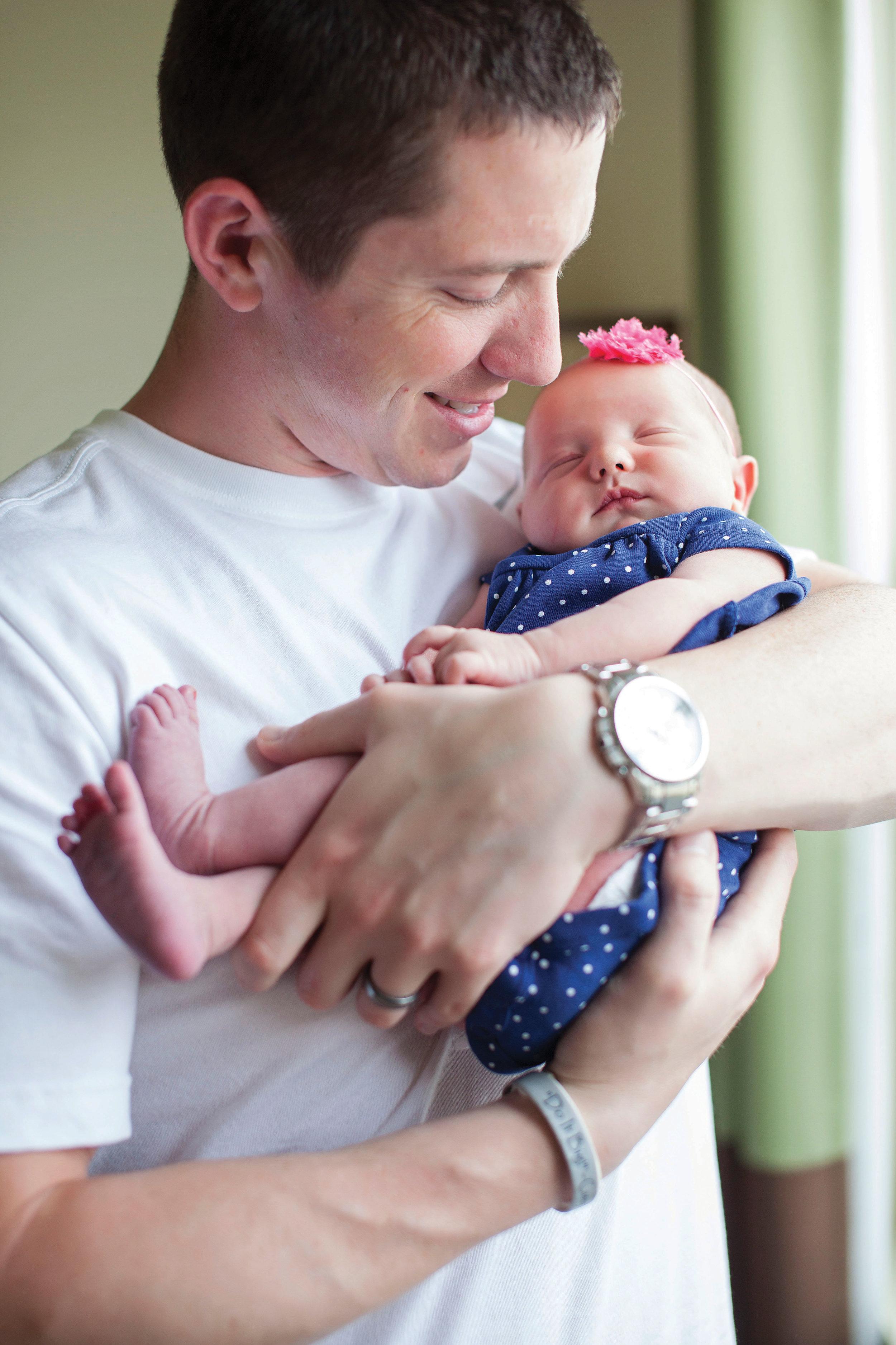 baby-brynn-newborn_61.jpg
