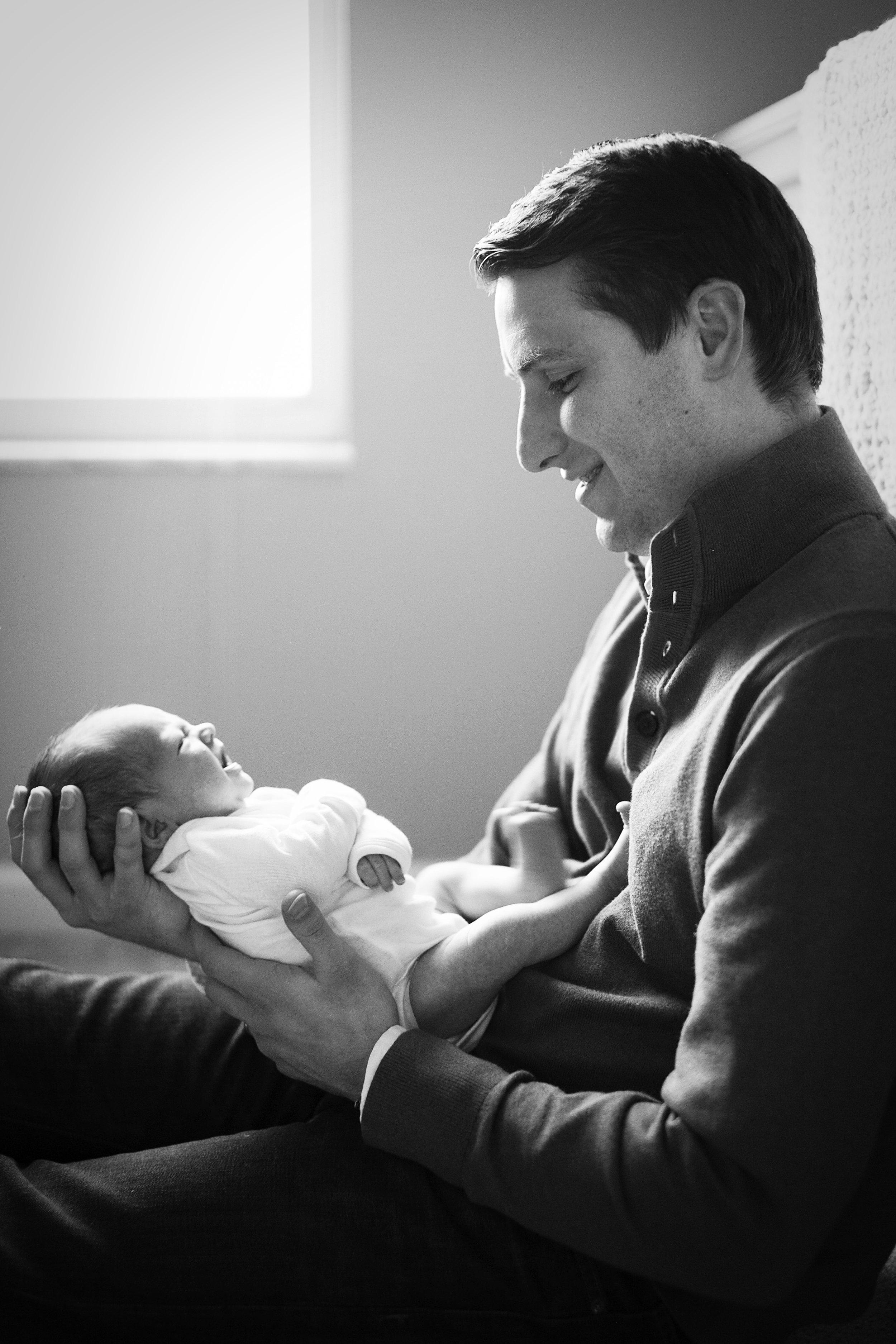 Jonathan-newborn0026bw.jpg