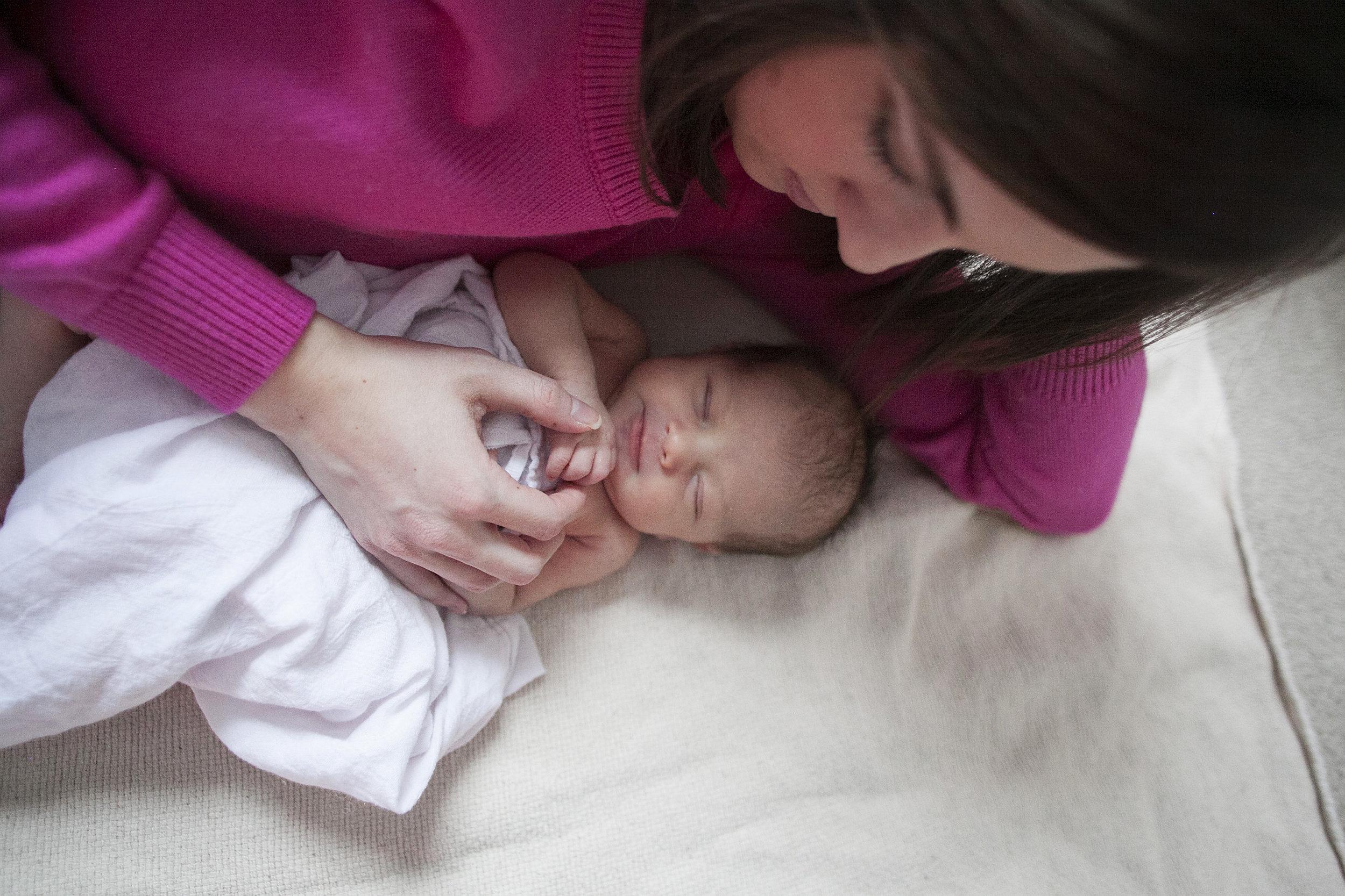 Jonathan-newborn0129.JPG
