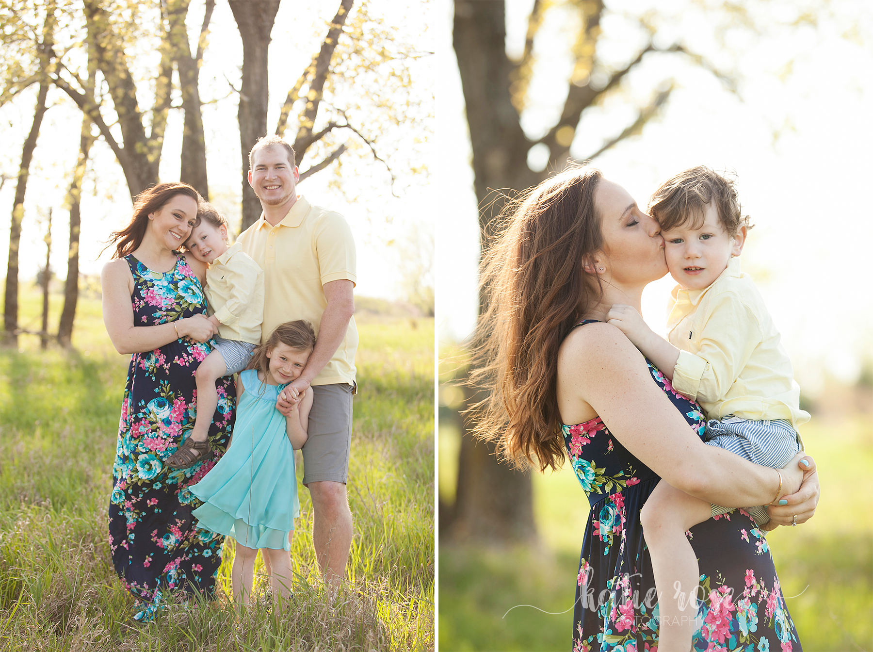 atlanta-family-photographer-re1.png
