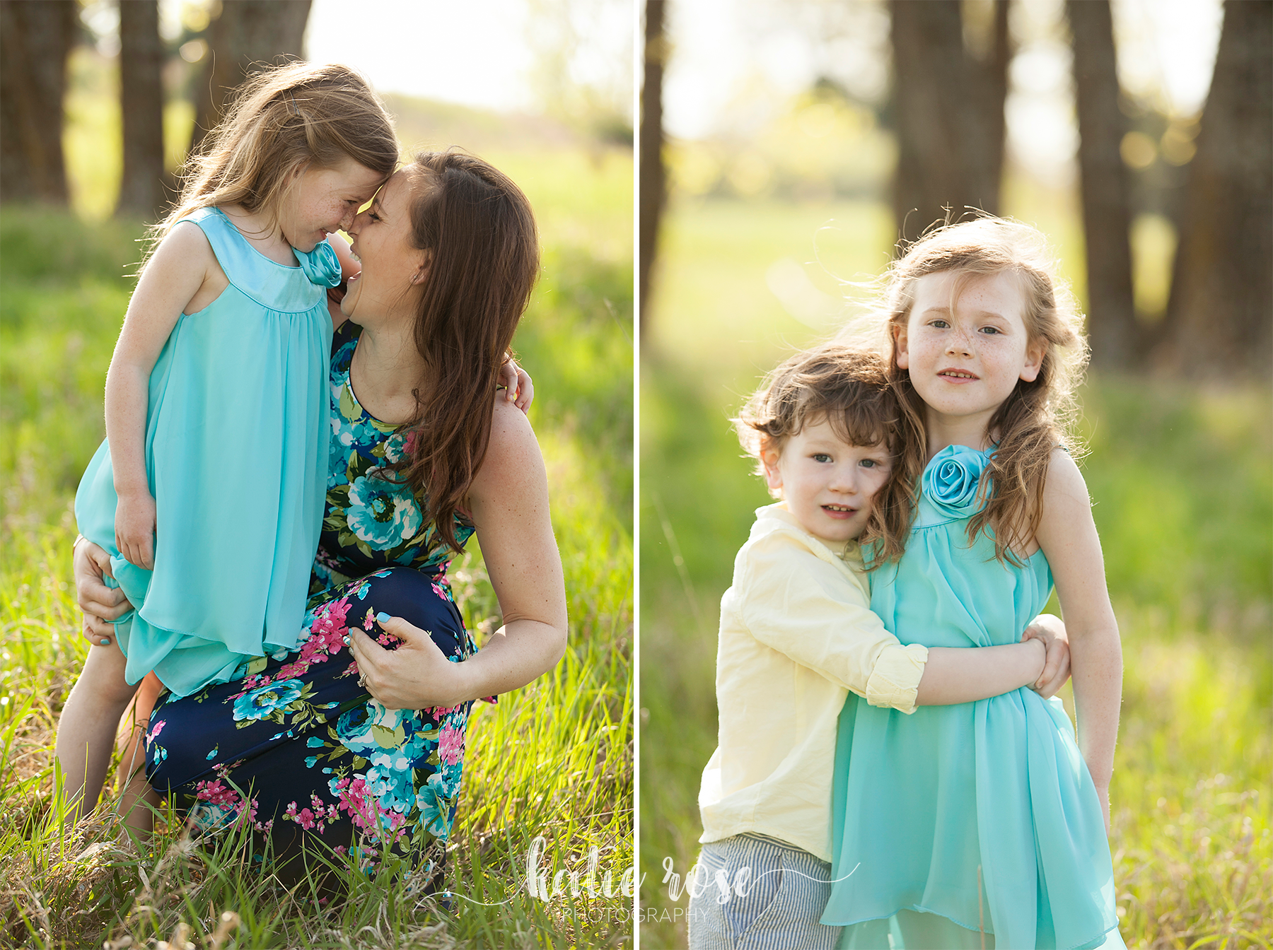 atlanta-family-photographer-re5.png