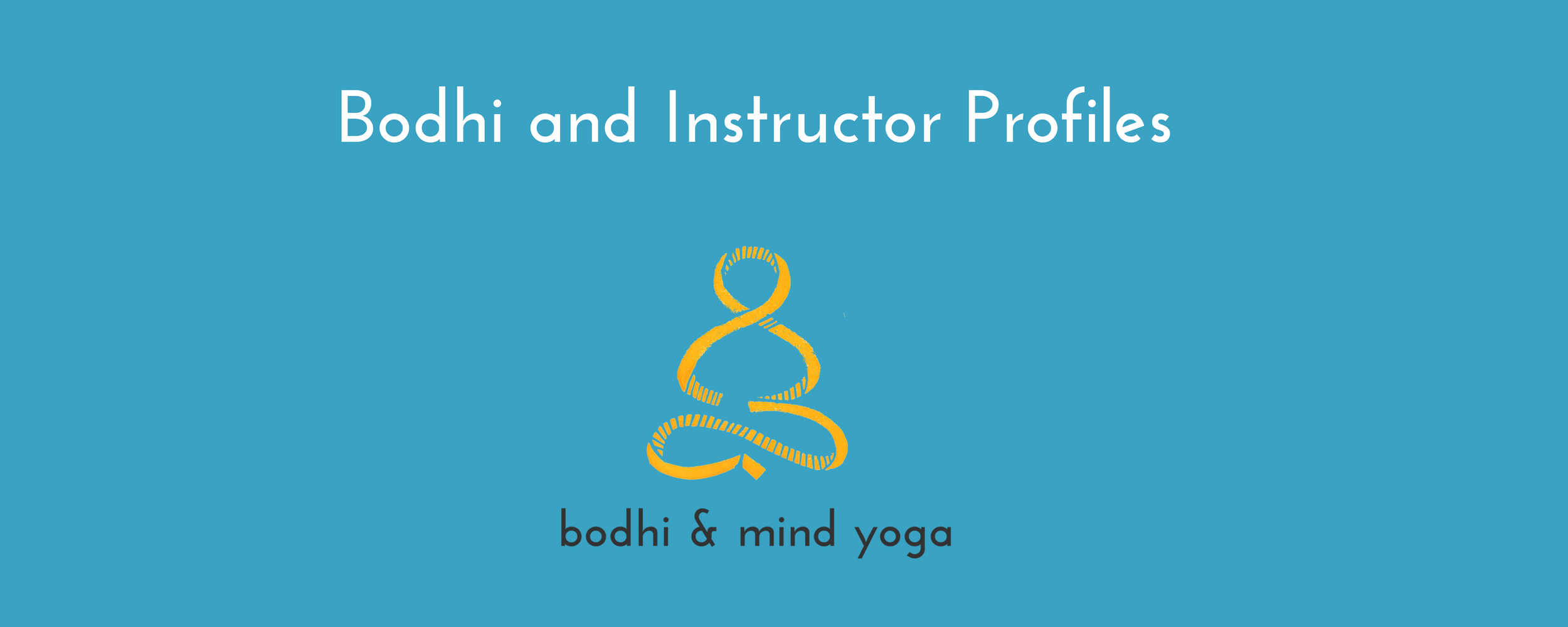 blue_bodhi_instructor_Profiles.png