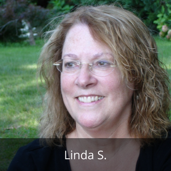 Massachusetts_Teacher2_LindaS.png