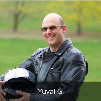 Yuval_Massachusetts_Teacher1_.png
