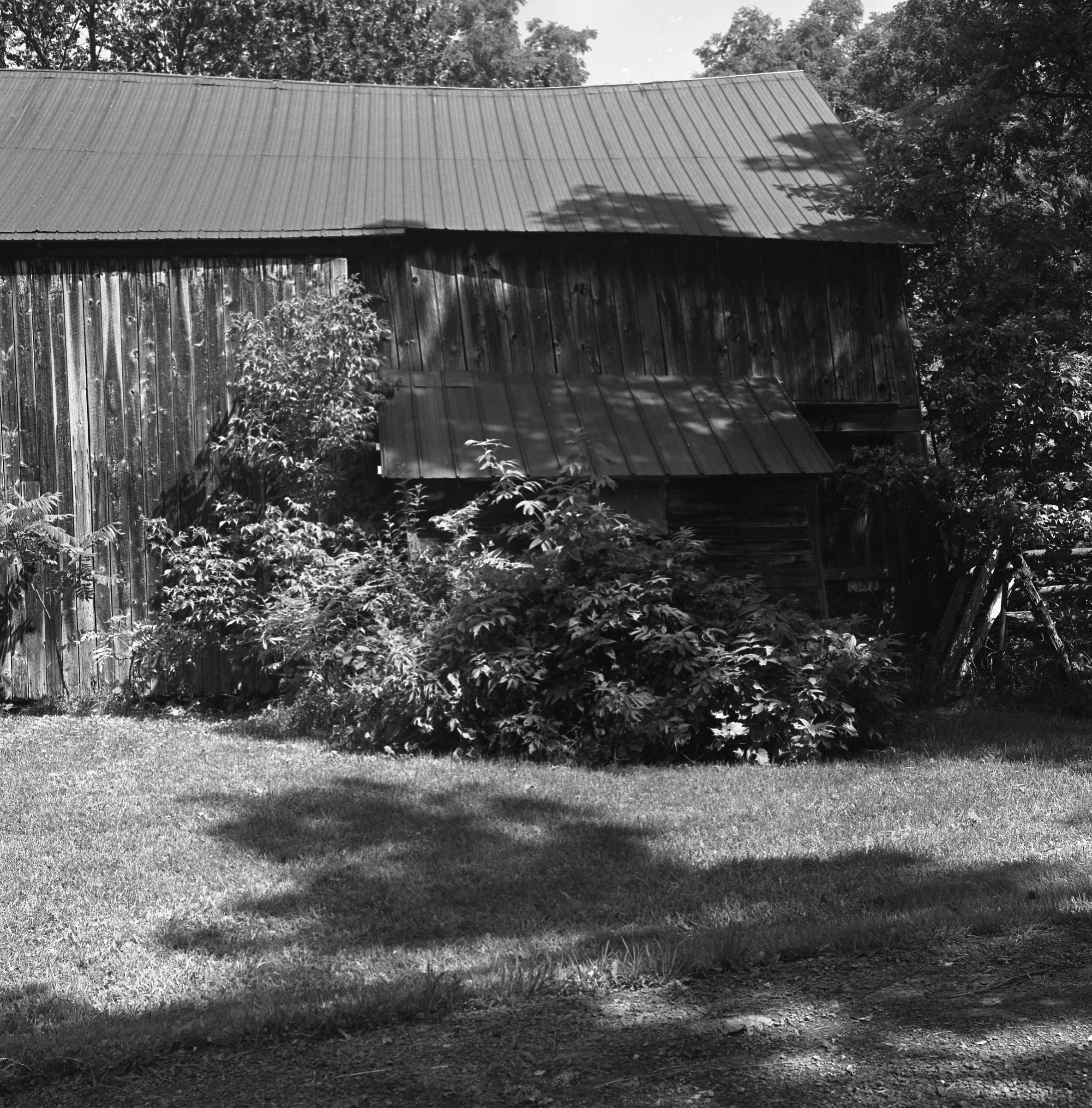 Lost Lake Barn 2017-08-30  Large  img597.jpg