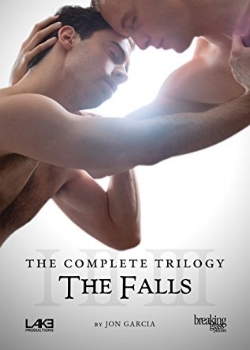 The Falls Trilogy box set
