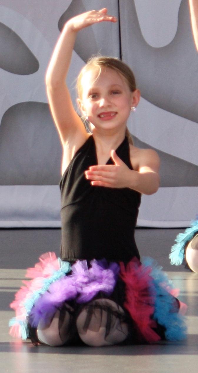 balletdancerwhitebearlake.jpg