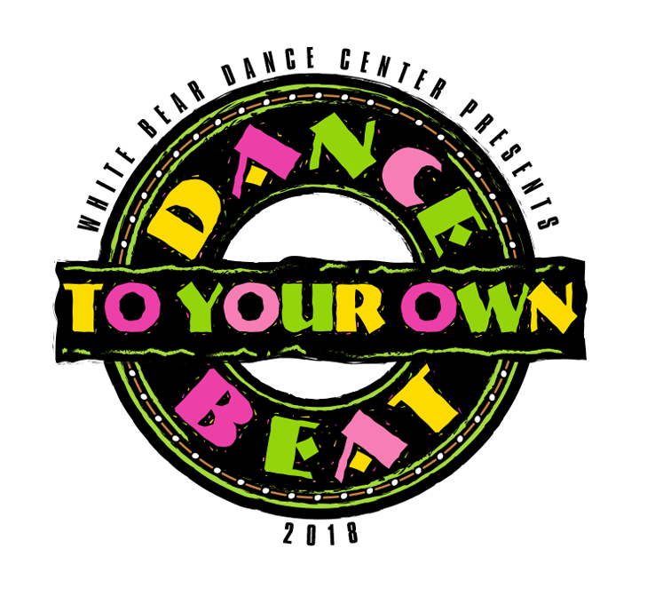 Dance to your Own Beat Clear.png