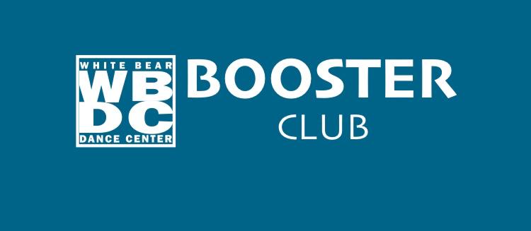 2020 Booster TShirt Logo.png