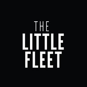 Copy of The Little Fleet