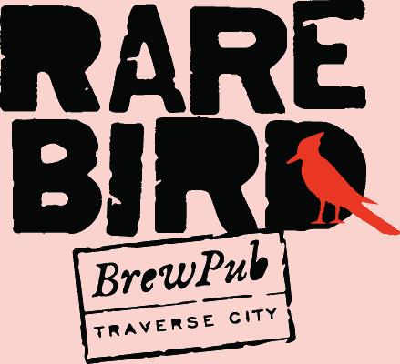 Copy of Rare Bird Brew Pub