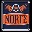 Copy of Norte