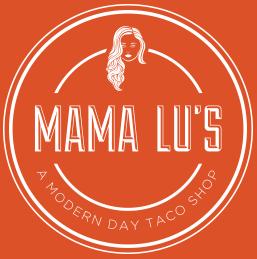 Copy of Mama Lu's