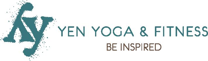 Copy of Yen Yoga & Fitness