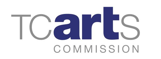 Copy of TC Arts Commission