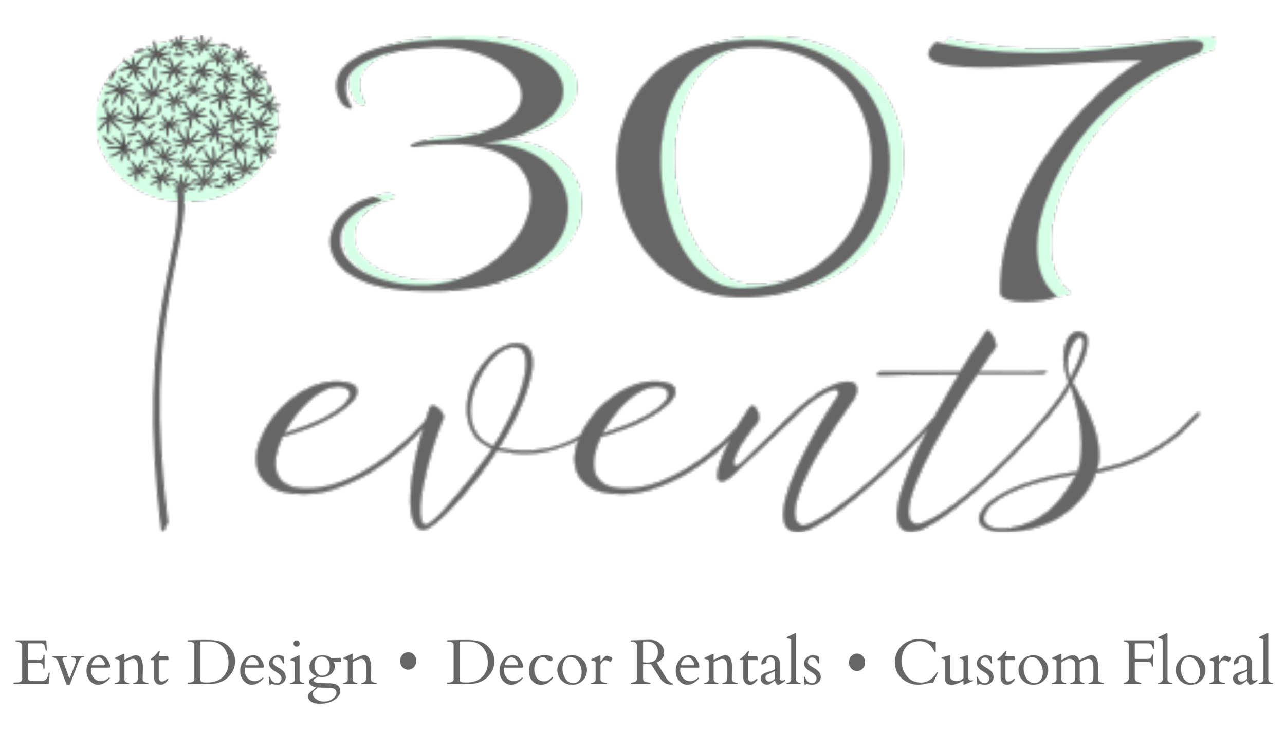 Copy of 307 Events