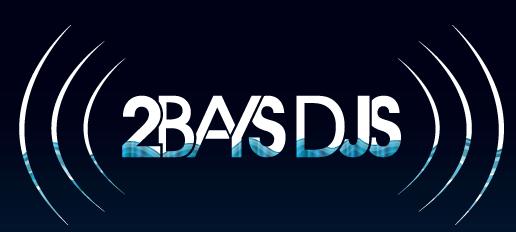 Copy of 2 Bays DJs
