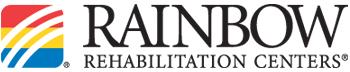 Copy of Rainbow Rehabilitation Centers
