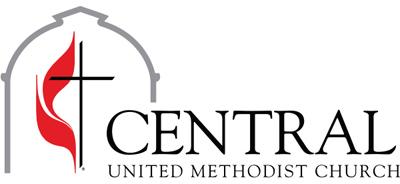 Copy of Central United Methodist Church
