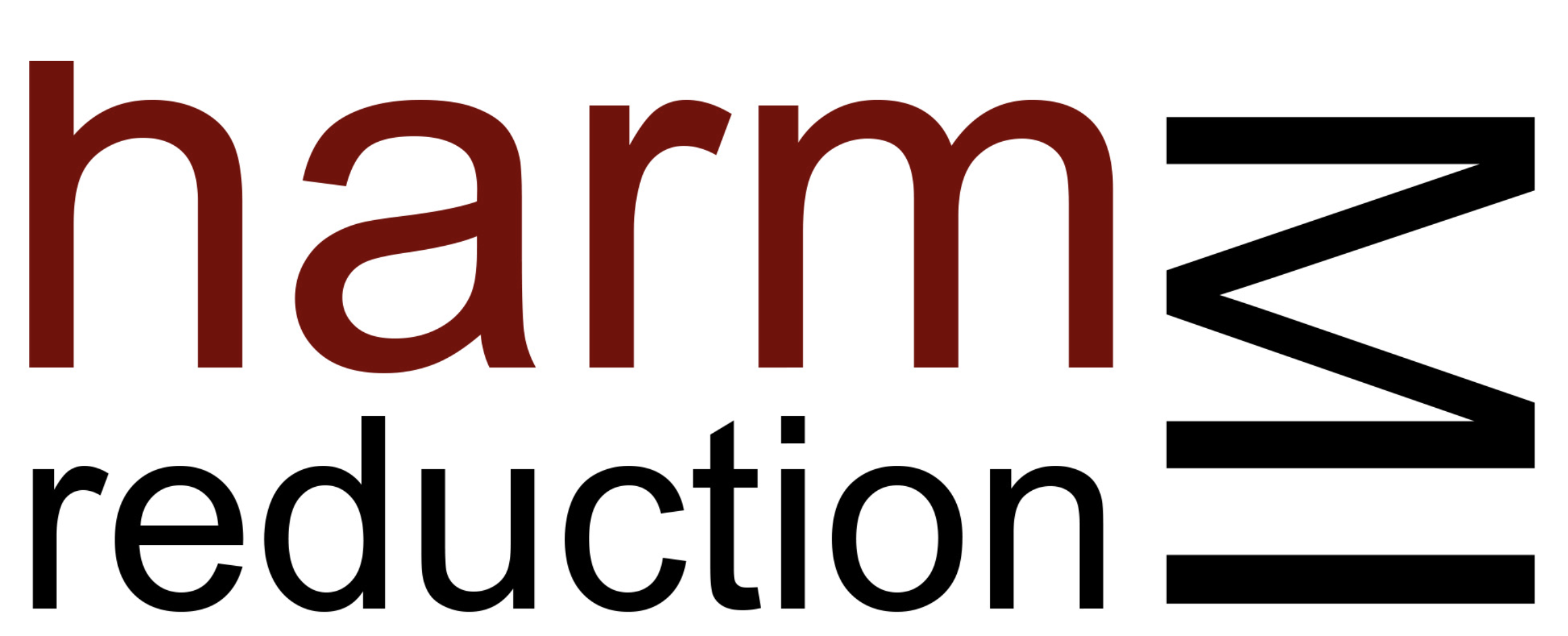 Copy of Harm Reduction Michigan