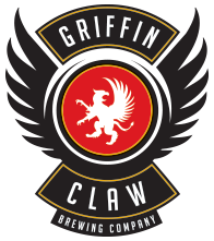 Copy of Griffin Claw Brewing Company