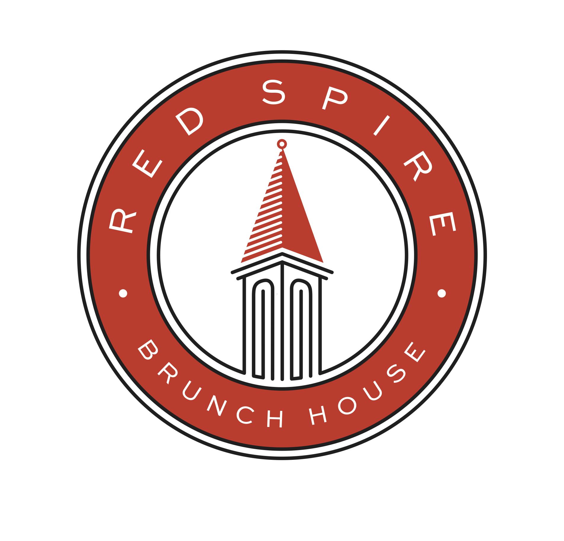 RSBH Logo 1.png