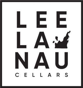 leelanau-cellars-square-f-180827-285x300.jpg