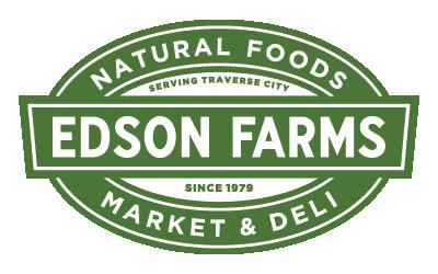 EdsonFarms-logo_300x250-01.png