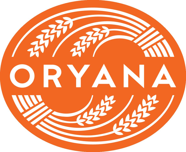Oryana_OvalLogo_Orange_300dpi.png