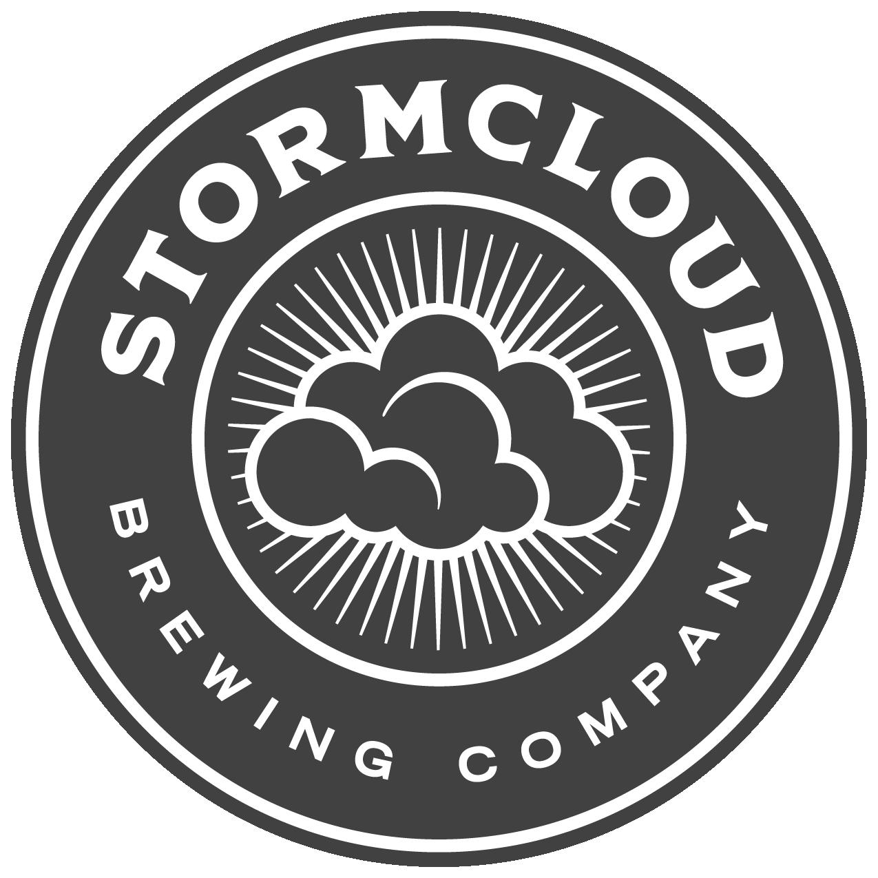 Stormcloud Emblem - Gray+White.png