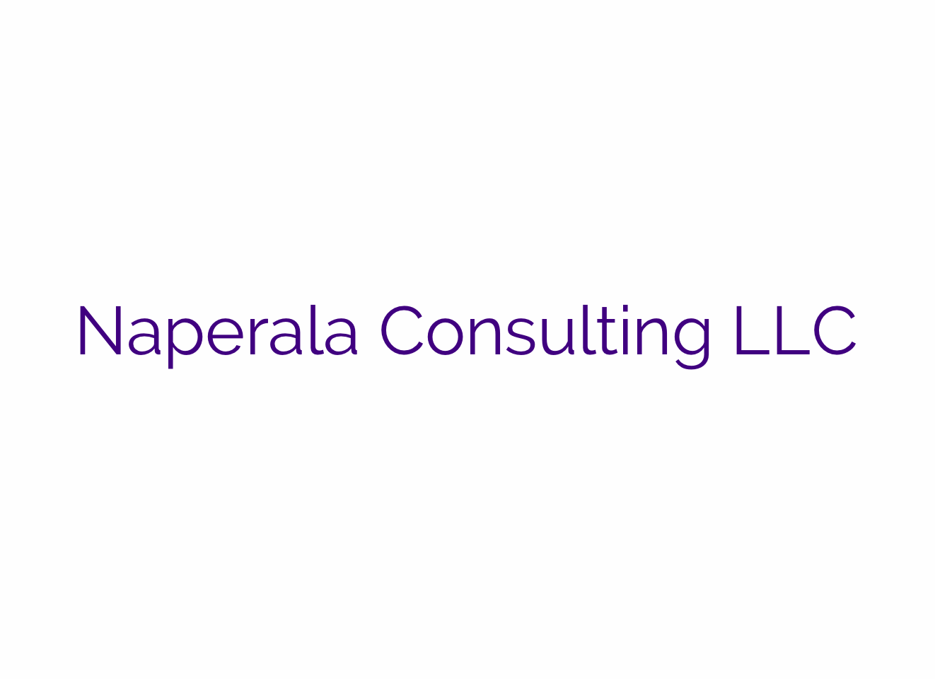 Naperala Consulting.png