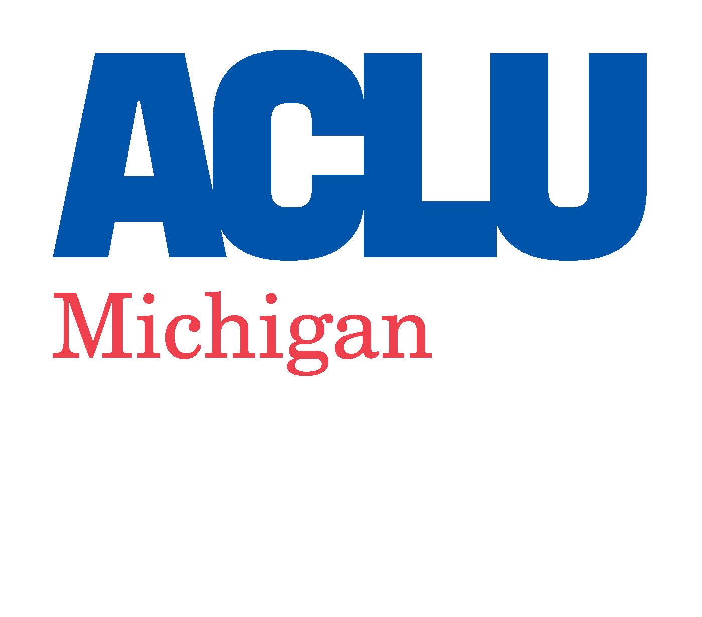 Logo_RGB_Michigan.png