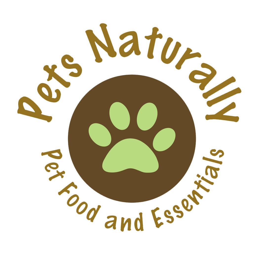 Pets Naturally.jpg