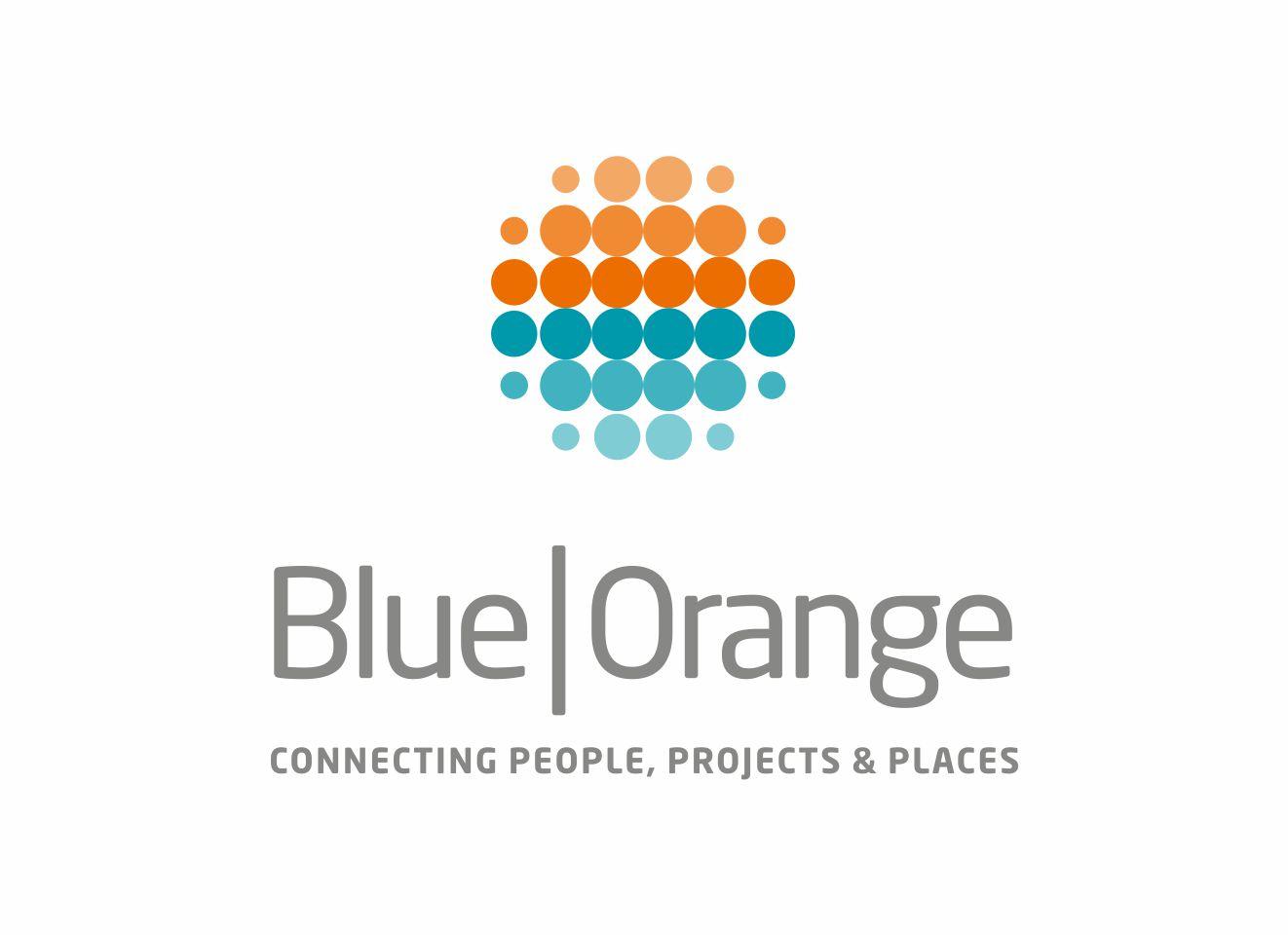 Blue Orange Logo - Secondary.jpg