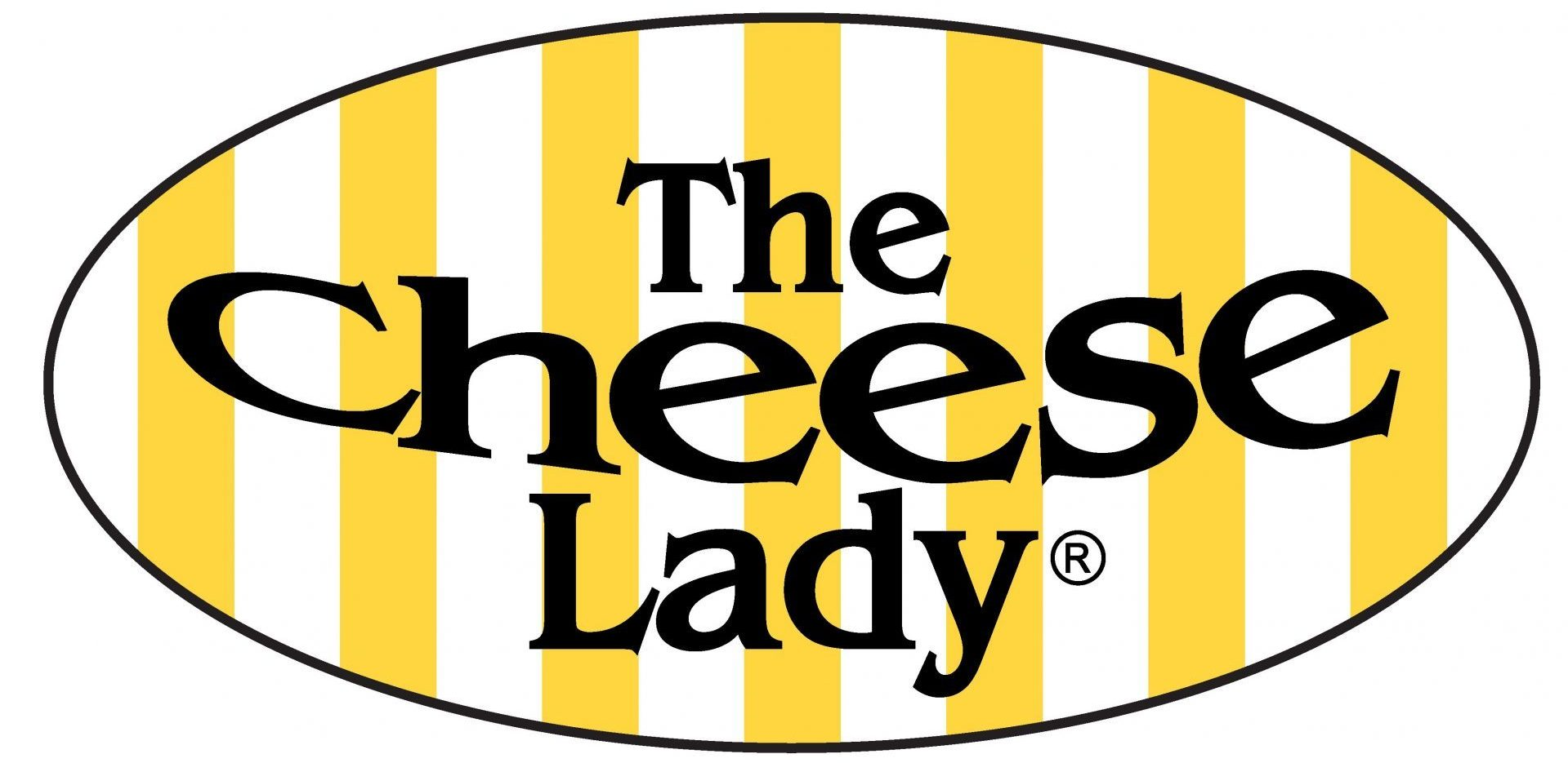 Cheese-Lady-Logo-Official730-e1541461116819.jpg