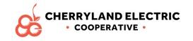 Header-Logo1.png